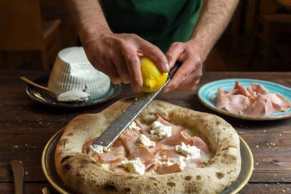 bioesseri_palermo_pizza
